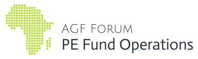 AGF Forum Logo